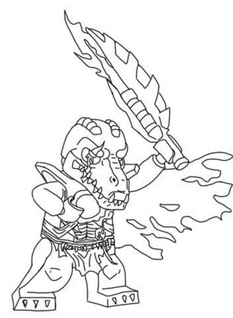 printable coloring pages lego chima free chima coloring pages coloring home