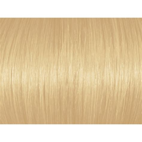 wella light 9n professional hair color with argan light