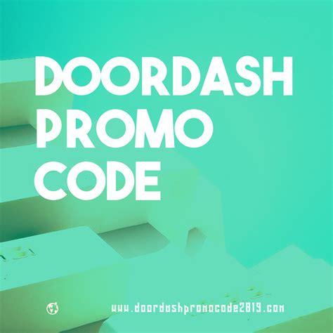 doordash time order coupon top doordash promo code jan 2019 15 free delivery