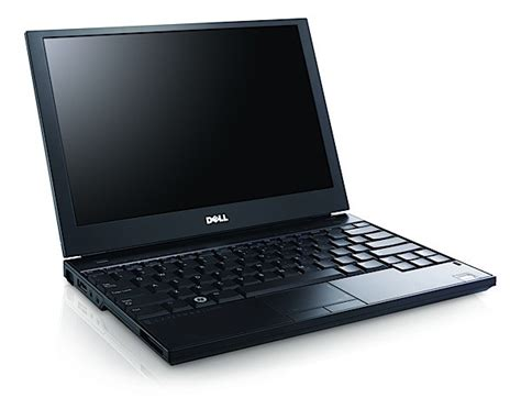 Laptop Dell E4300 dell e4300