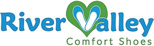 valley comfort river valley comfort shoes z coil footwear