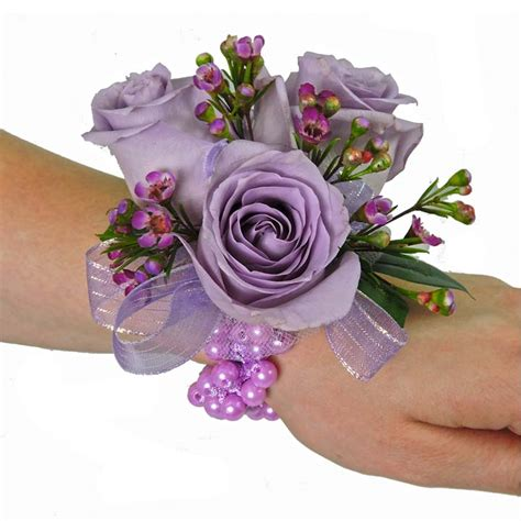 whats corsage style for 2015 corsage flower life style by modernstork com