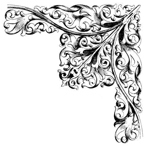 filigree tattoo design filigree for ideas