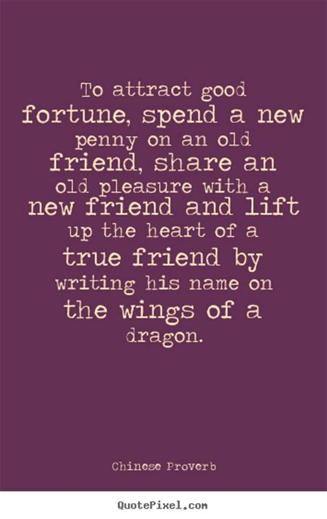 old and new friendship quotes quotesgram