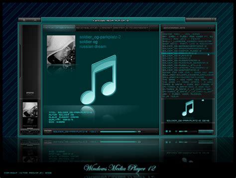 windows media player торрент бесплатно