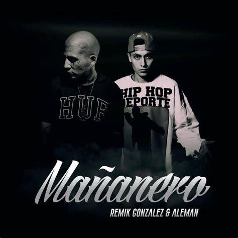 remik gonzalez remik gonzalez el ma 241 anero lyrics genius lyrics