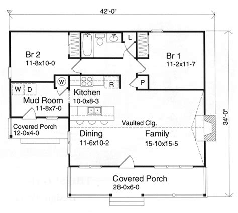 1000 sq ft house plans tiny home plans under 1000 sq ft joy studio design gallery best design