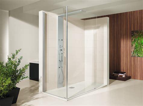 dusch kabinen hoesch duschkabinen duschkabine thasos