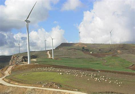 ufficio legale wind criminalit 224 eolica guida sicilia
