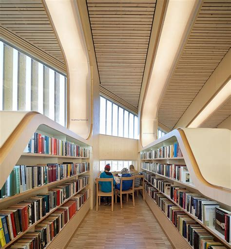 design library best libraries around the world cont best design books