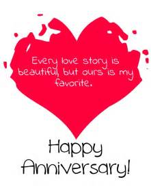 wedding anniversary quotes for to wish