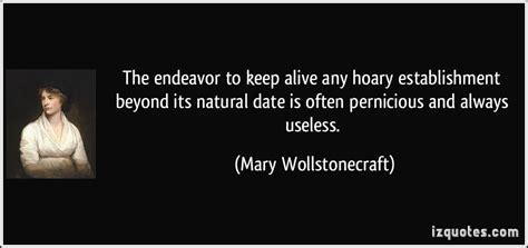 wollstonecraft quotes wollstonecraft quotes quotesgram