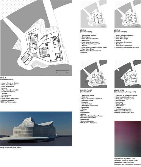 detroit opera house floor plan 100 detroit opera house floor plan projects house