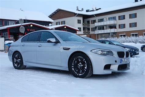 bmw 4 wheel drive bmw all wheel drive in snow
