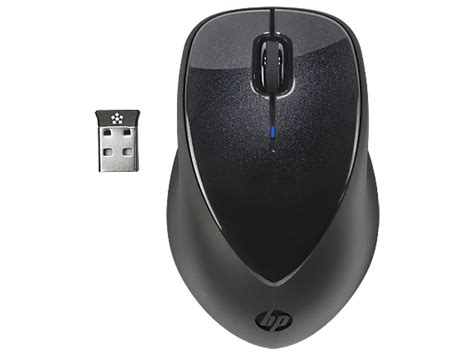 Mouse Wireless Merk Hp hp x4000 wireless mouse with laser sensor hp 174 official store