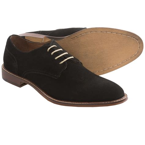 gordon oxford shoes by gordon rogers shoes oxfords for