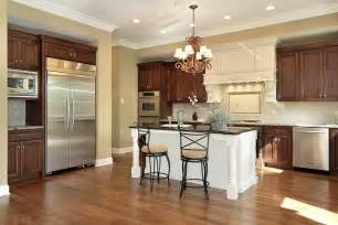 white kitchen wood island 84 custom luxury kitchen island ideas designs pictures
