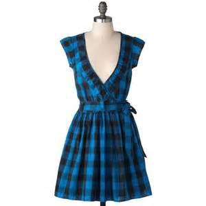 Pretty on the prairie dress in cerulean mod retro indie clothing