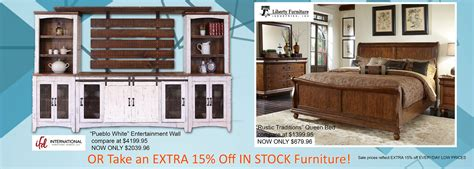 home decor stores indianapolis godby home furnishings noblesville carmel avon