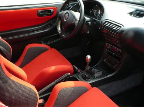 Integra Type R Interior by Related Keywords Suggestions For Integra Type R Interior