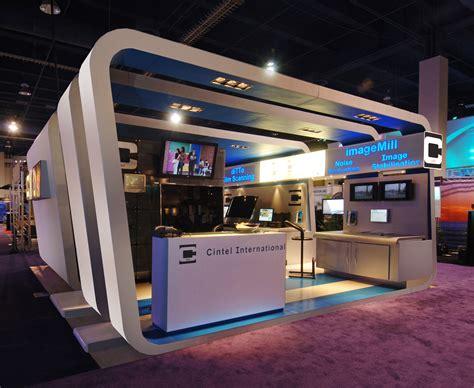 Amazing Home Design 2015 Expo cintel international