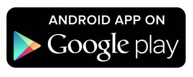 Google play services apk download for android 4 0 3 wroc awski