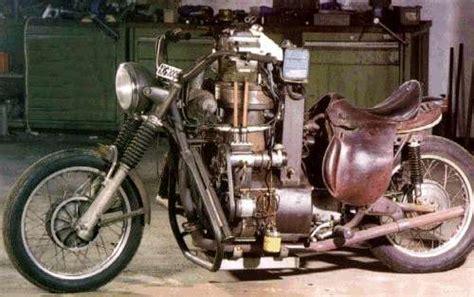 imagenes motos raras motos raras p 225 gina 2