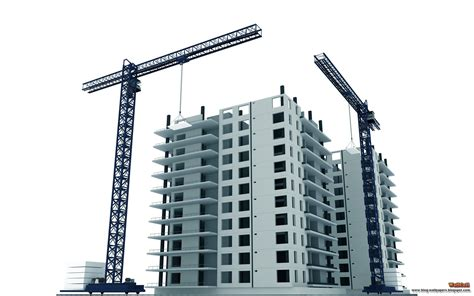 Wga Mba Building Supplies by Building Construction House Design Construction