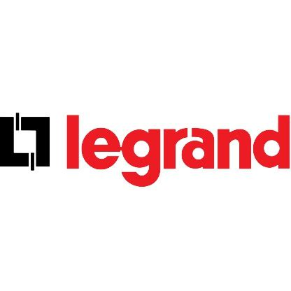 sle grant legrand on the forbes global 2000 list