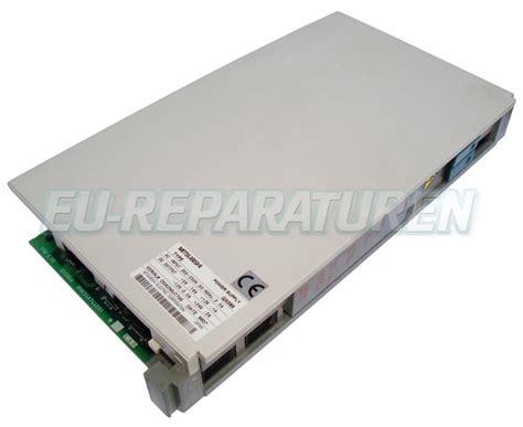 Power Supplay Mitsubishi Es200 reparatur mitsubishi qx086 power supply 200vac qx086