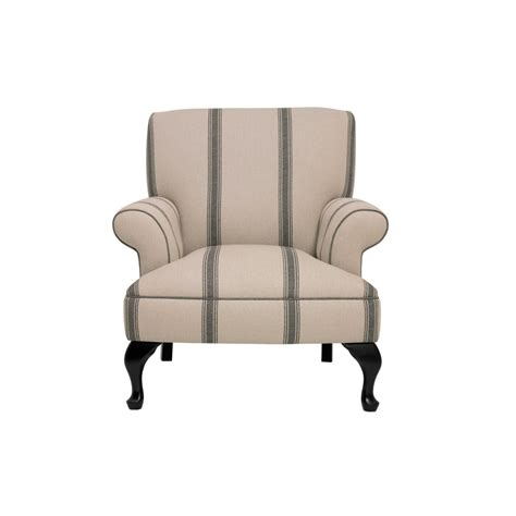 domayne armchairs provence armchair from domayne online office pinterest