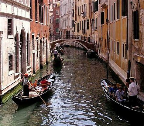 best gondola ride in venice gondola rides in venice matkailu opas