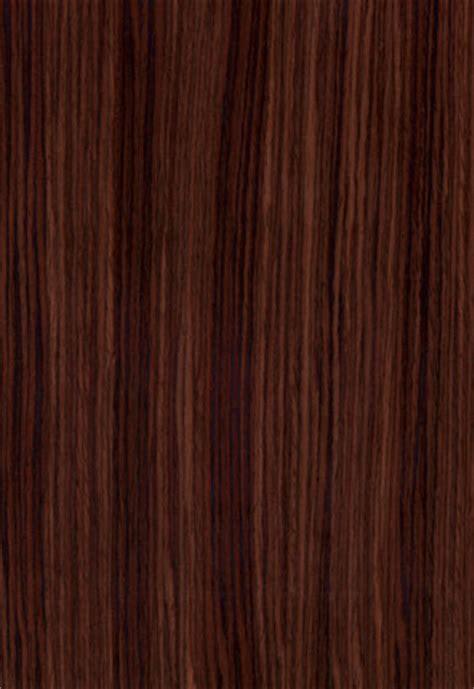 ceylon rosewood quartered brookside veneers