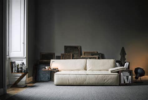 divano letto cassina cassina divani e poltrone immagini