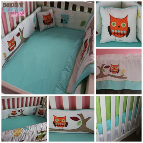 How To Choose Crib by Pregworld The World Of Pregnancy