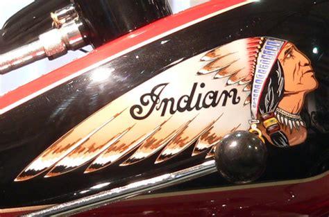 Norton Motorrad Buch by Indian Motorcycle Company Wikip 233 Dia A Enciclop 233 Dia Livre