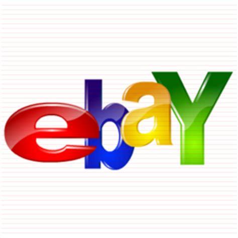 Ebay Desk Top pics for gt ebay icon