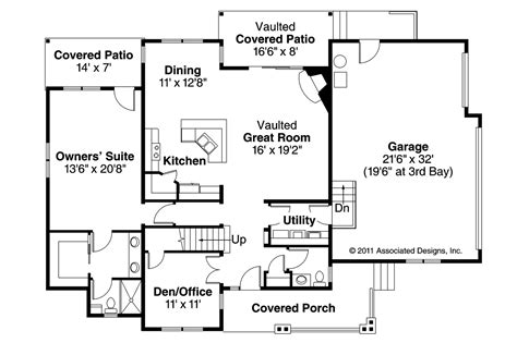 new home plans ontario home design and style