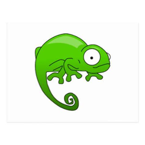 imagenes animadas de iguanas regalos iguana del dibujo animado zazzle es