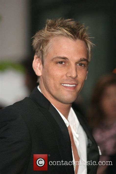 aaron carter the clapping song aaron carter clapping song