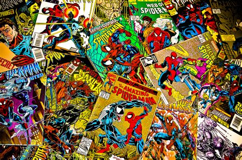 free comics celebrate free comic book day with free digital comics