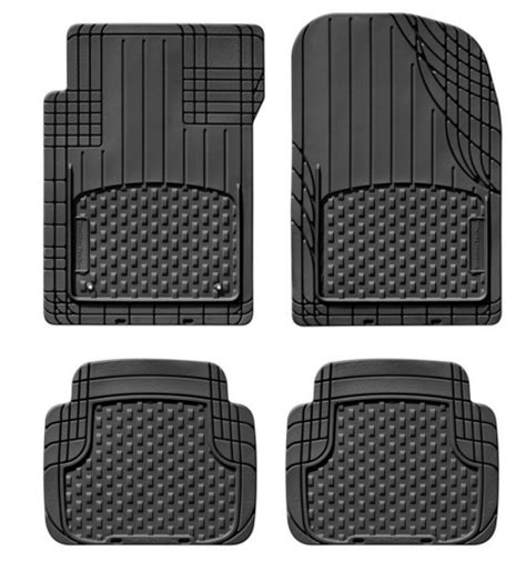Best Mats For by 6 Best Floor Mats For Automobiles Mycarneedsthis