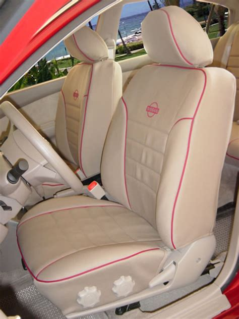 nissan sentra seat covers 2018 volvo car seat covers 2018 volvo reviews
