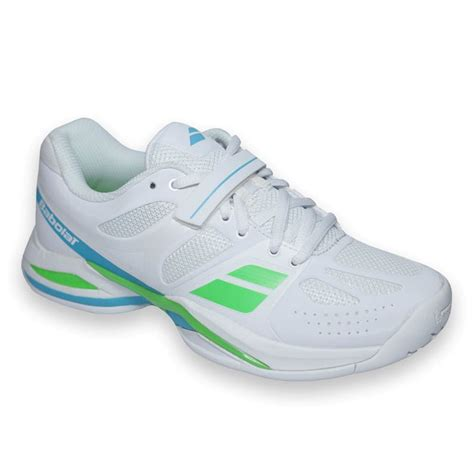 babolat tennis shoes babolat propulse bpm all court womens tennis shoe