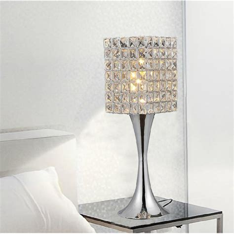 Bedroom L Shades Bedroom Lshade Lighting Furniture Bedroom Light Shade