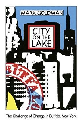 Goldmans Get Rights To Book by City On The Lake Ebook Goldman Kindle Store