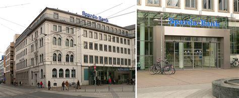 Sparda Bank Hannover