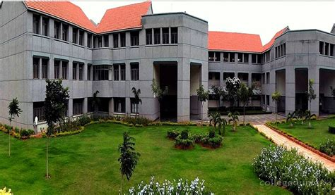 Which Mba College Gives Placement In Singapore by Sri Krishna Arts And Science College Coimbatore