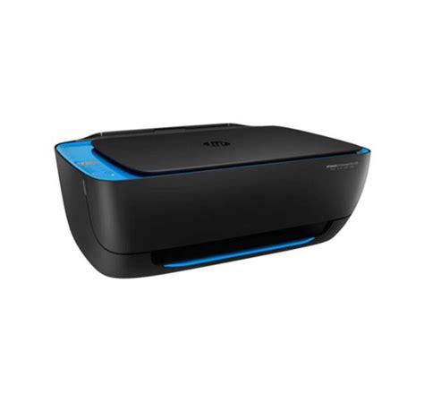 Printer Hp 4729 Psc Wifi hp deskjet ink advantage ultra 4729 end 4 11 2017 11 15 am