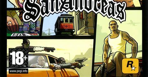 gta san andreas free download psp full version iso grand theft auto san andreas xbox360 ps3 free download
